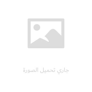 روح الموسيقى - سمير الحاج شاهين
